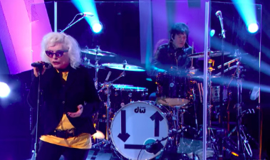 blondie-jools-holland