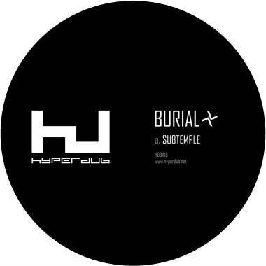 burial-subtemple