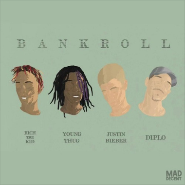 diplo-bieber-bankroll