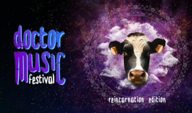 doctor-music-festival-2019