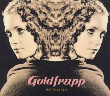 goldfrapp-feltmountain