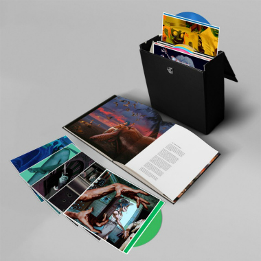gorillaz_humans_vinyl_super_deluxe_box