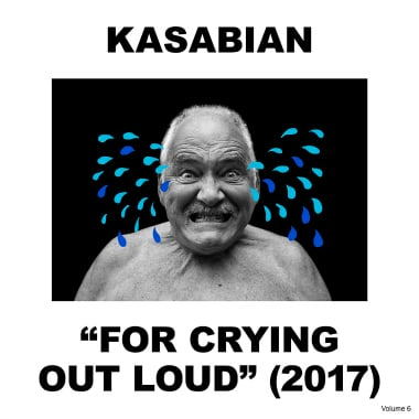 kasabian-for-crying-out-loud