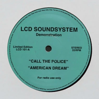 lcd-soundsystem-call-the-police