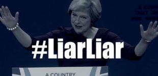 liar-liar-theresa-may