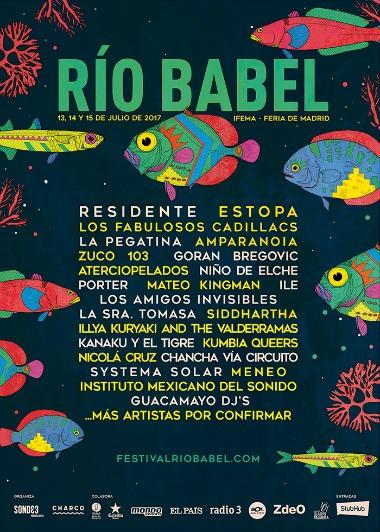 rio-babel-l