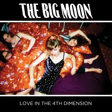 the-big-moon-love-4th-dimension