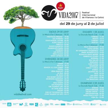 vida-festival-2017-horarios
