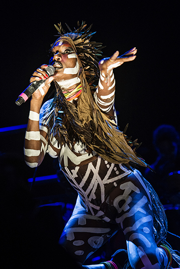 grace-jones-03-heineken-primavera-sound-2017_eric-pamies