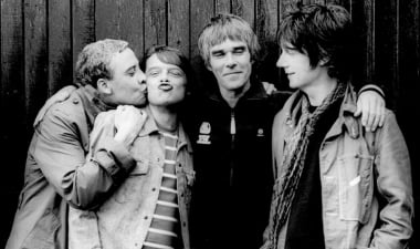 the-stone-roses-2015