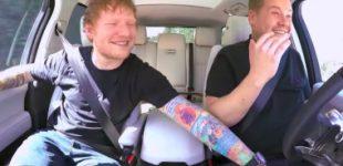 ed-sheeran-carpool