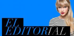 el-editorial-taylor-swift