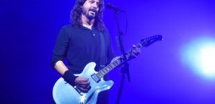 foo-fighters-glasto