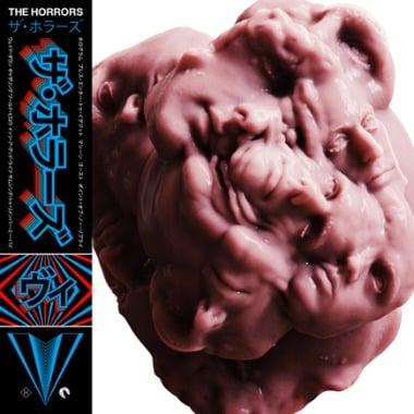 horrors-v