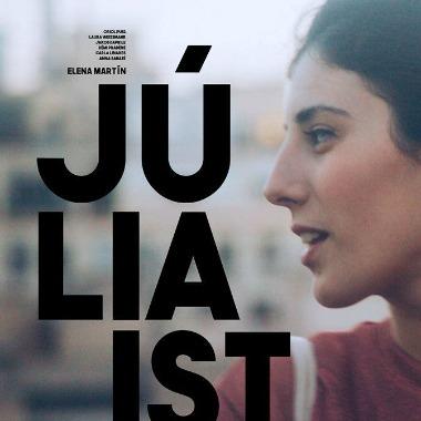 julia_ist