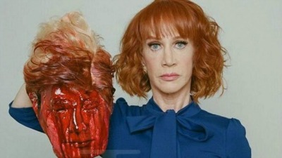 kathygriffith