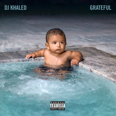 khaled-grateful