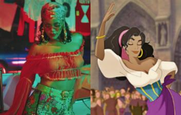 rihanna-esmeralda