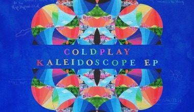 kaleidoscopeep