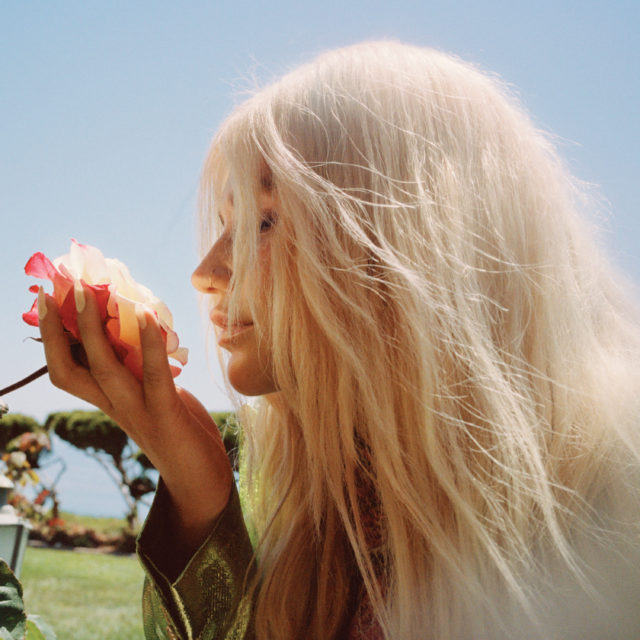 kesha-learn-to-let-go-1501159160-640x640