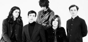 the_horrors_2017