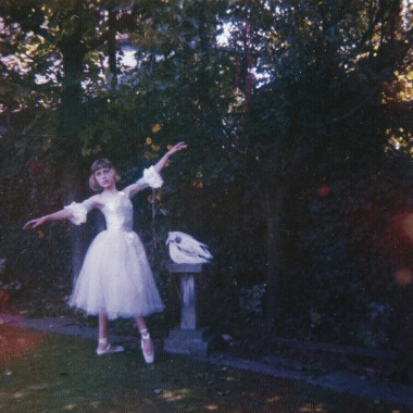 wolf-alice-visions