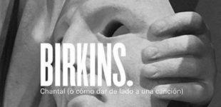 birkins-chantal