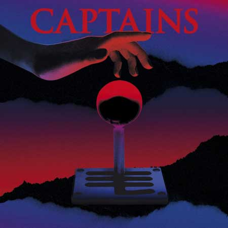 captains-cd