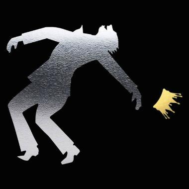 dj-shadow-mountain-fallen