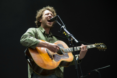 fleet-foxes-006-bilbao-bbk-live-2017-fleet-foxes-credit-rock-in-focus