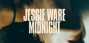 jessie-ware-midnight