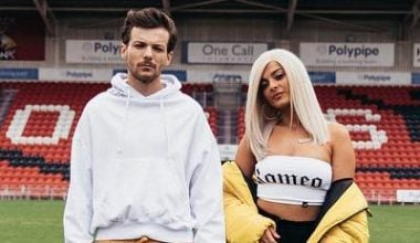 louis-tomlinson-and-bebe-rexha-s-new-collab-back-to-you