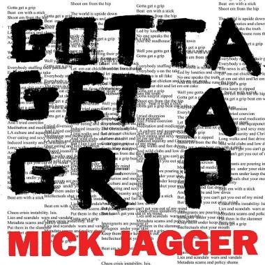 mickjagger-gotagrip