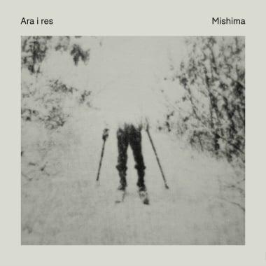 mishima-ara-i-res-portada
