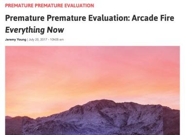 premature-arcade
