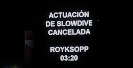 slowdive-royksopp