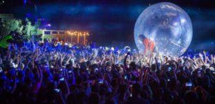 the-flaming-lips-vida-festival-2017