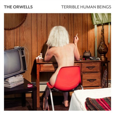 the-orwells