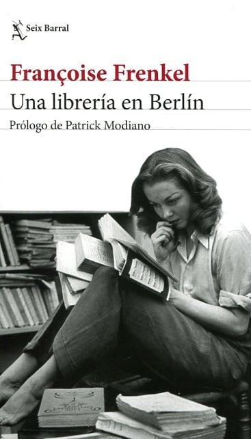 una-libreria-en-berlin