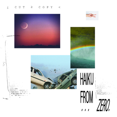 cut-copy-haiku-from-zero