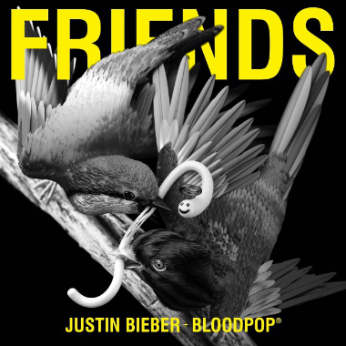 justin-bieber-and-bloodpop-friends