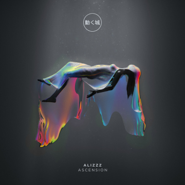 alizzz-ascension