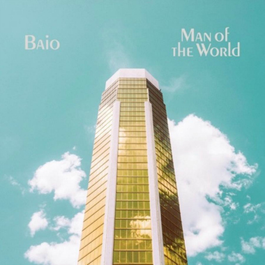 baio-man-of-the-world