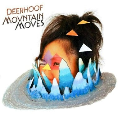 deerhoof-mountain
