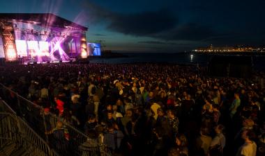 festival-noroeste-praia-de-riazor