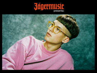 gus-dapperton-jagermusic