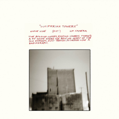 gybe-luciferian-towers