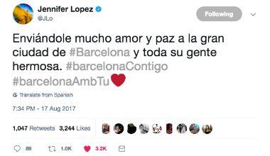 jlo-barcelona