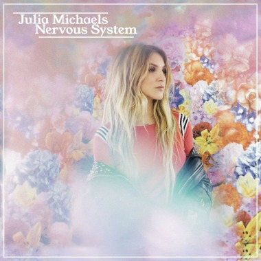julia-michaels-nervous-system