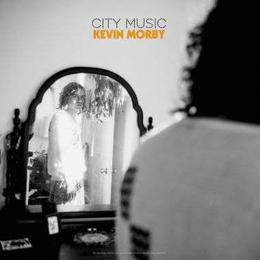kevin-morby-city-music